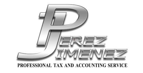 Perez Jimenez & Associates.